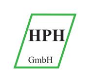 HPH-GmbH